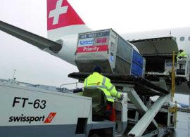 Swissport Tanzania Issues Profit Warning As Revenue Declines